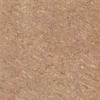 Redstone flooring