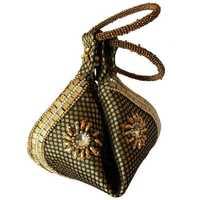 Potli purses