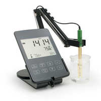 Ph Analyzer