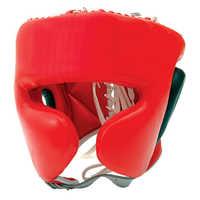Boxing guard