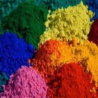 Pigment Additive