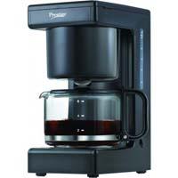 Prestige drip coffee maker