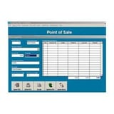 Excise software
