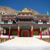 Himachal travel packages