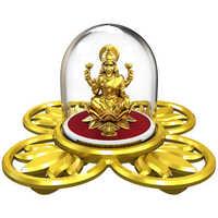 Devotional Idols