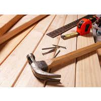Civil Maintenance Services