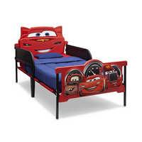 Bedroom Furniture Get Latest Price Of Bedroom Furniture