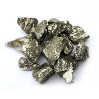 Vanadium metal