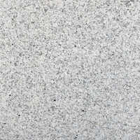 Flamed granite tiles