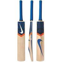 Nike cricket bats