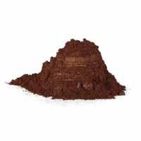 Brown pigment