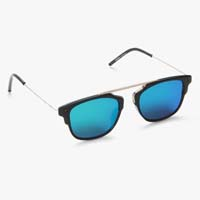 Adine sunglasses