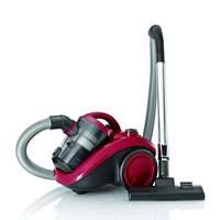 Black Decker Vacuum Cleaner