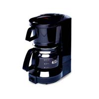Skyline coffee maker