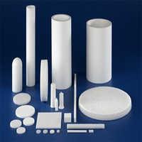 Polyethylene Filters