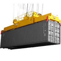 Container Spreader