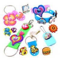 Pvc gift items