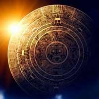 Astrology adviser