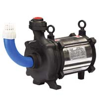 V Guard Submersible Pump