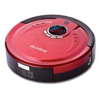 Milagrow Vacuum Cleaner
