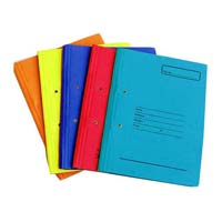 Files printing services