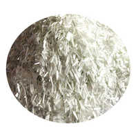 Fiberglass chopped strands