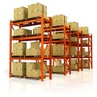 Warehousing Service Provider