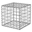 Wire Cage