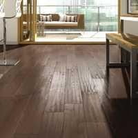 Flooring solution
