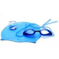Swimming Pool Accessories Swimming Pool Accessories