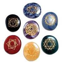 Chakra Stones