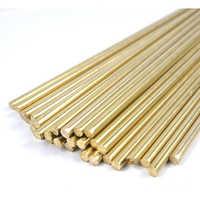 Brass Electrodes