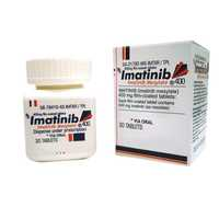 Imatinib Drug