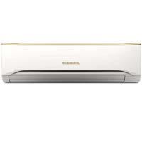 O general air conditioner