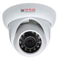 Cp Plus Ip Camera