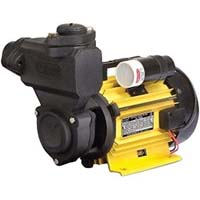 V guard water pump