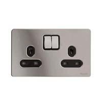 Schneider electrical switches