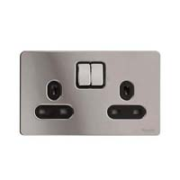 Schneider Electrical Switches