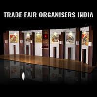 Trade fair organisers india