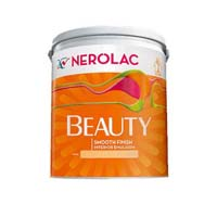 Nerolac emulsion paint