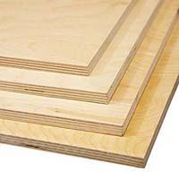 Century marine plywood