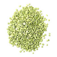 Sulphur fertilizer