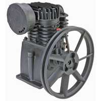 Air compressor pumps