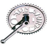 Cycle parts