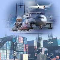 Cargo Agent