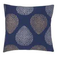 Block Print Cushions