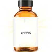 Buchu Oil