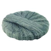 Steel Wool Soap Pads