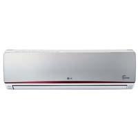 Lg split air conditioner