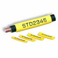 Wire marker